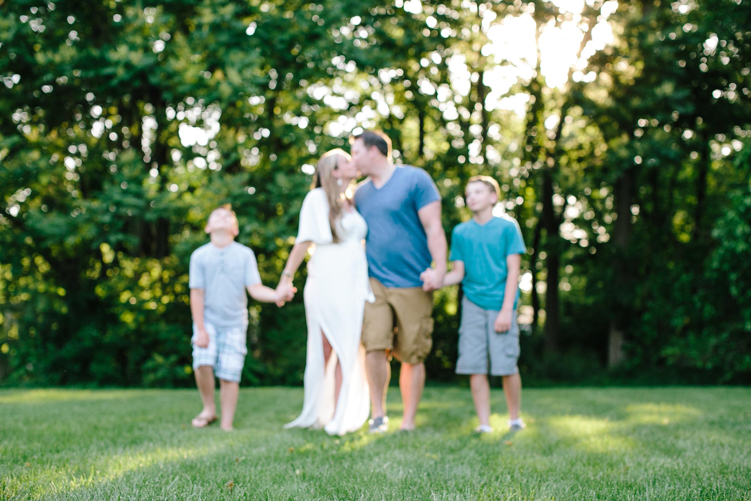 Rachel Maternity+Family-0535.jpg