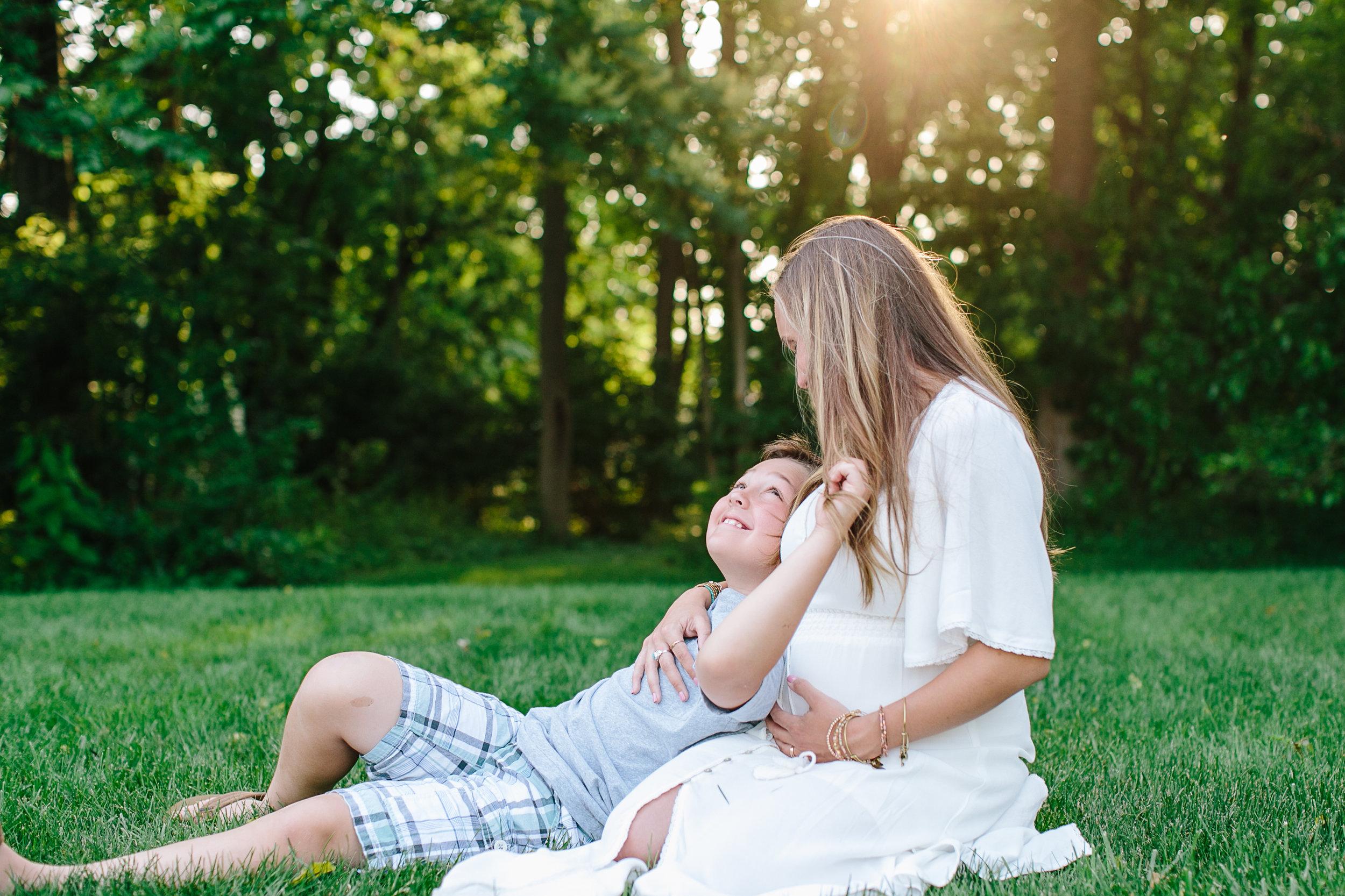 Rachel Maternity+Family-0597.jpg