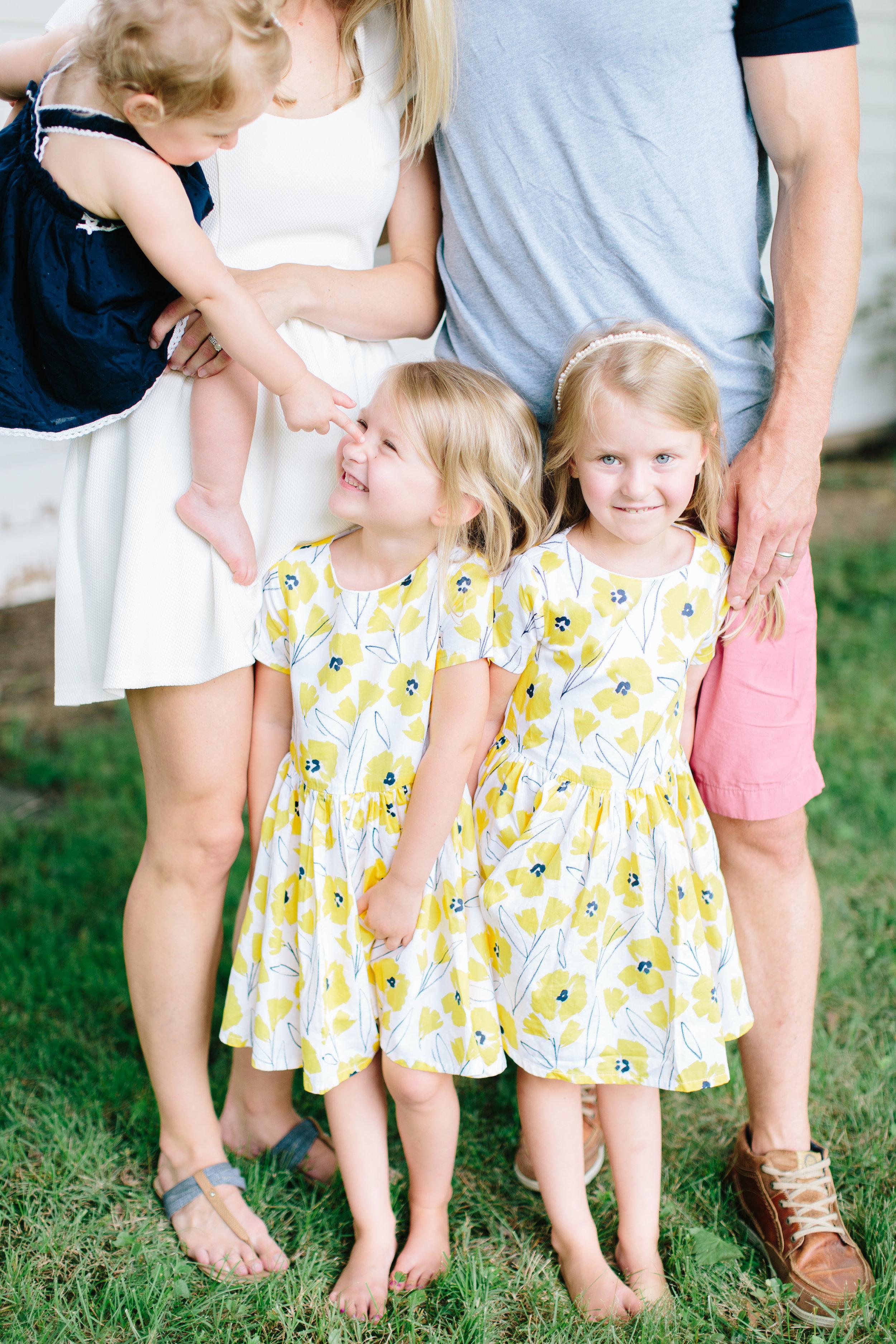 Ream Family-7431.jpg