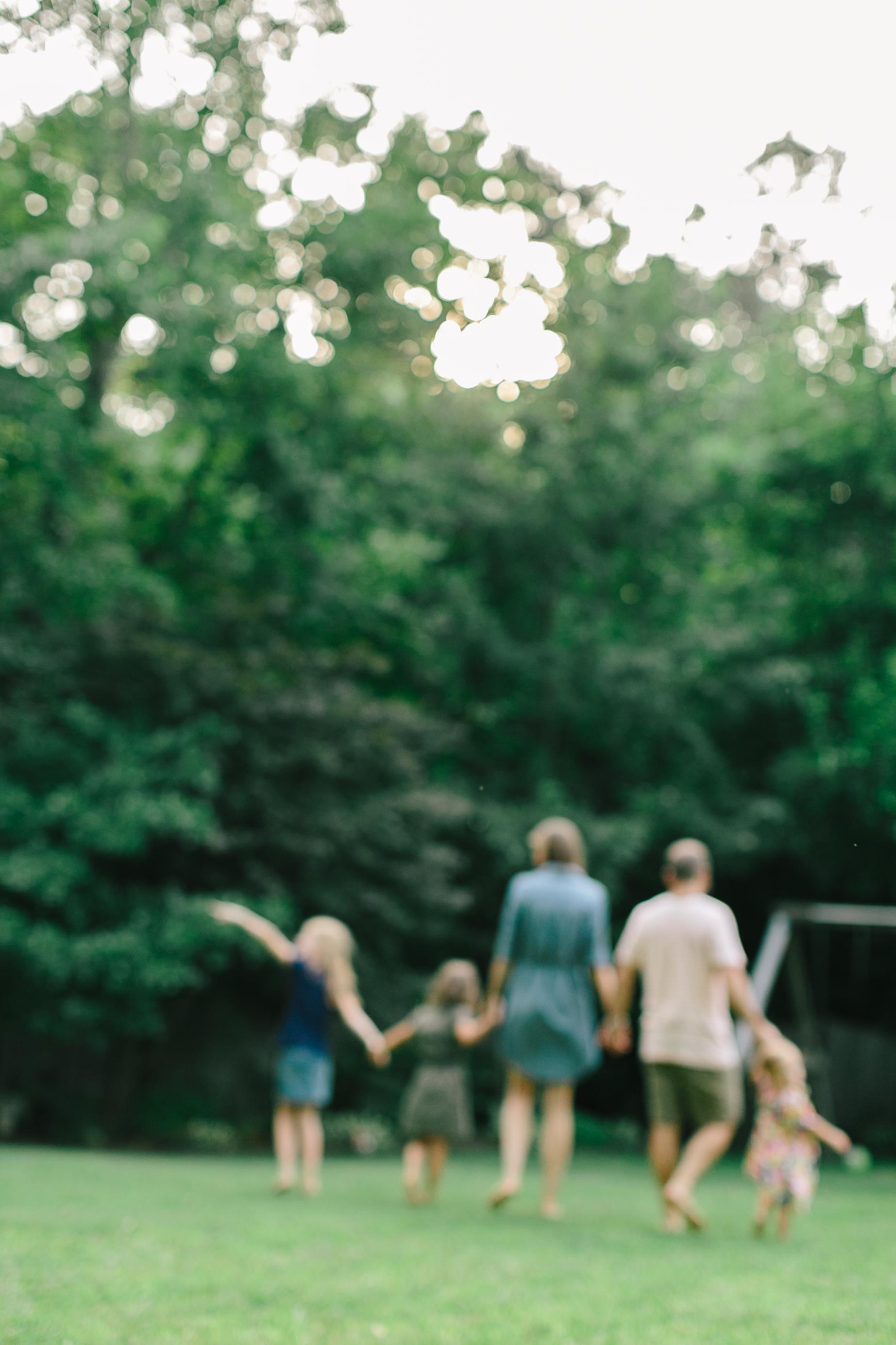 Travis Family-0037.jpg
