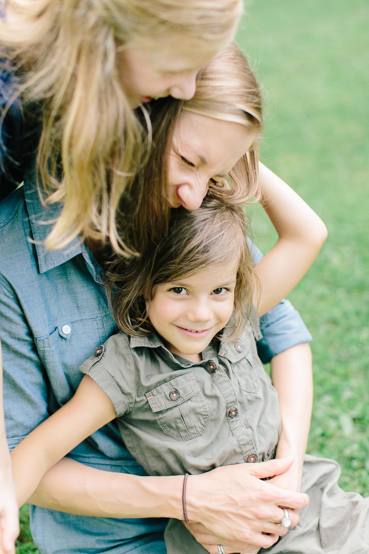 Travis Family-9894.jpg