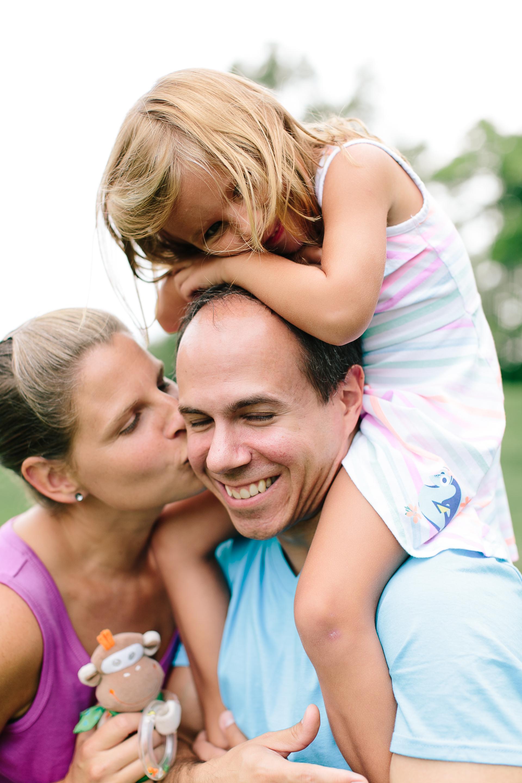 Friscia Family-1382.jpg