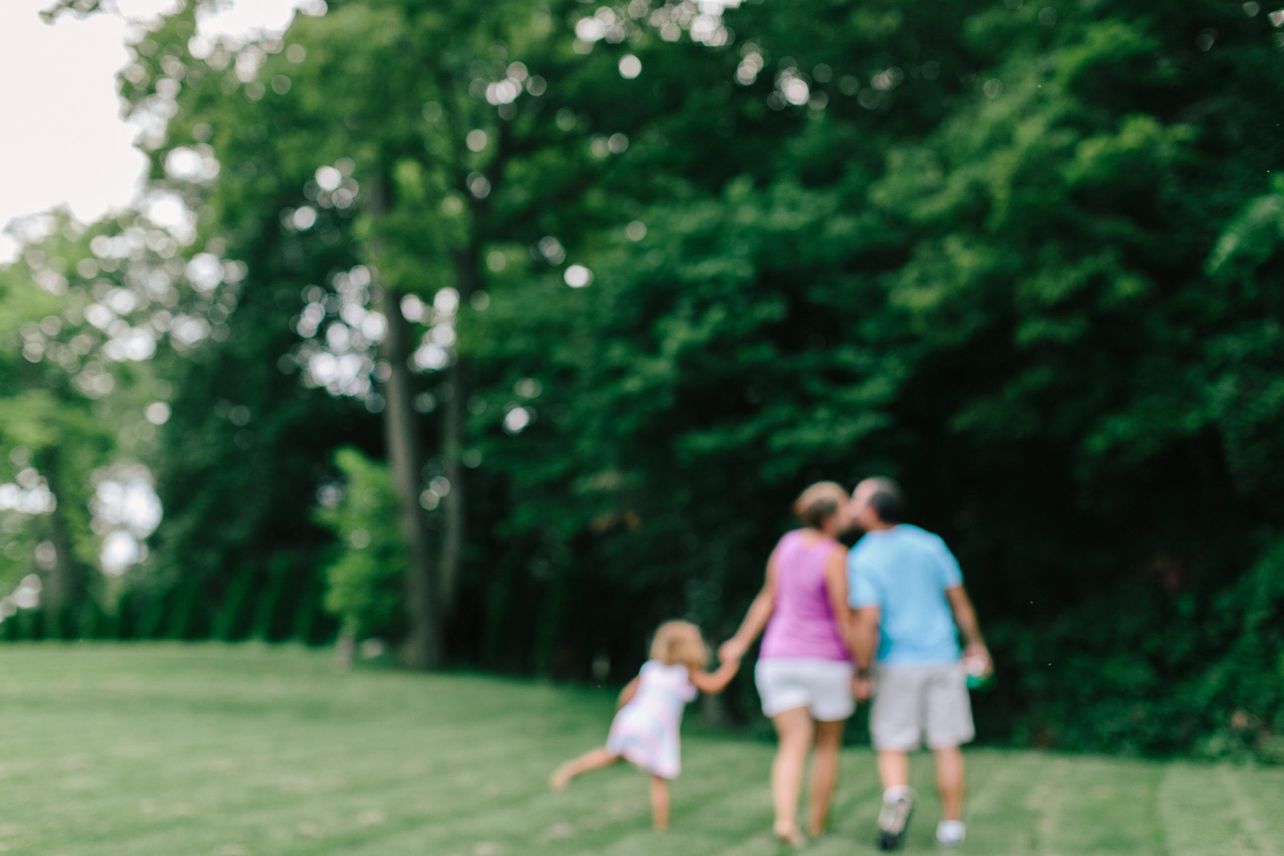 Friscia Family-1464.jpg