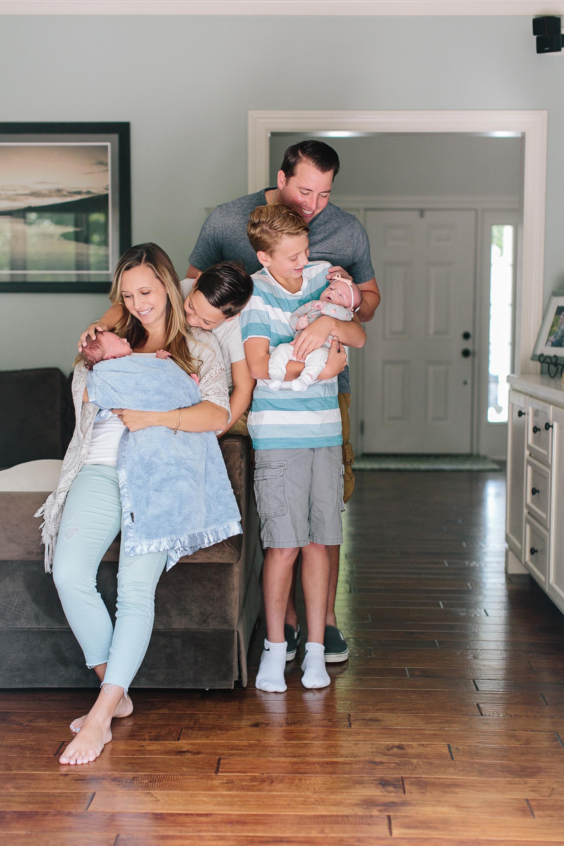 Gross family (newborns)-3337.jpg