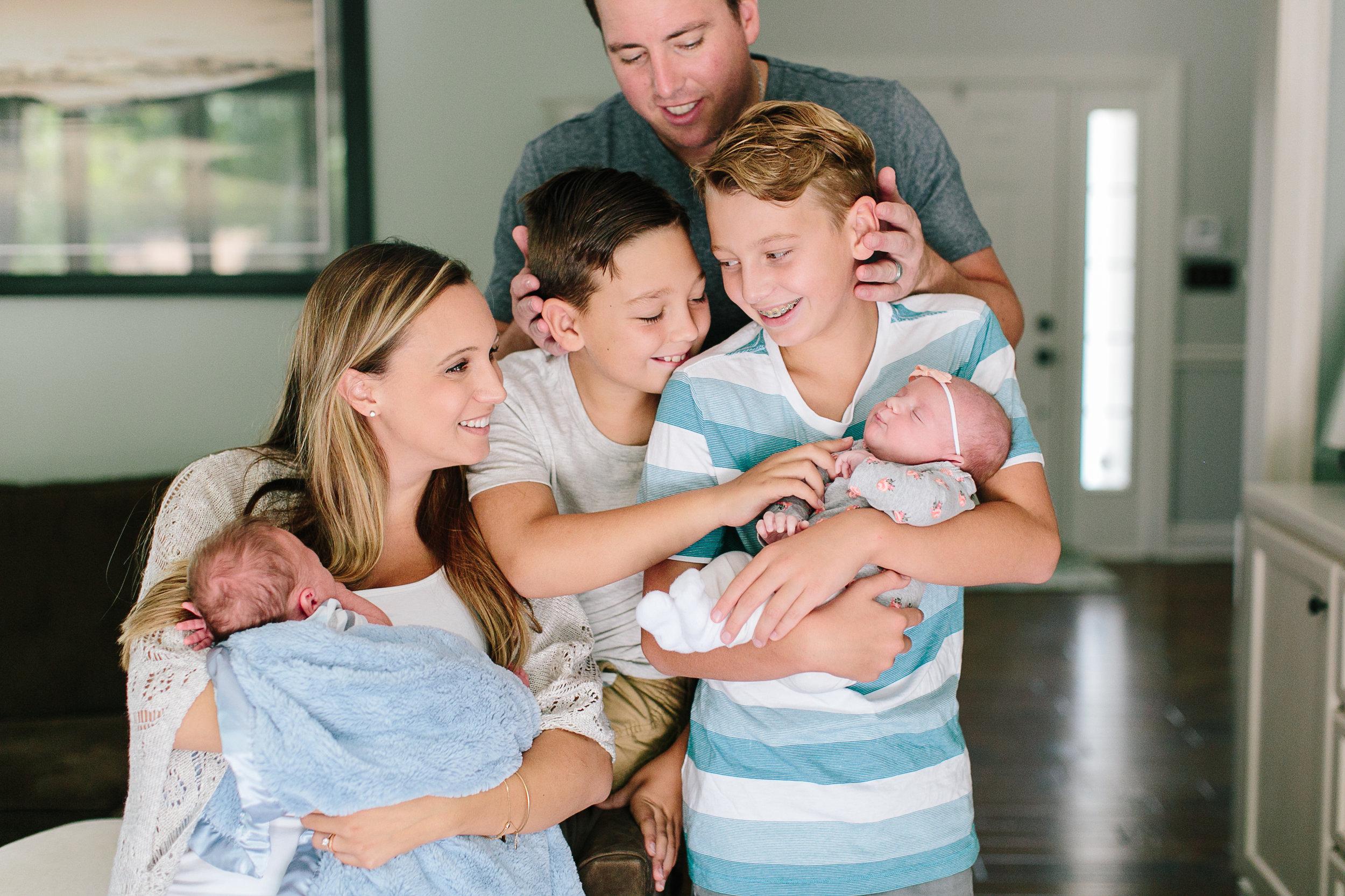 Gross family (newborns)-3351.jpg