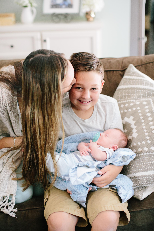 Gross family (newborns)-3412.jpg