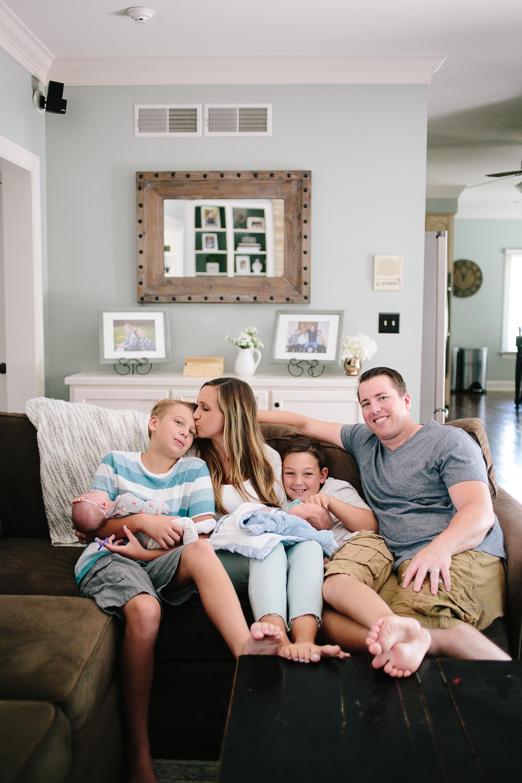 Gross family (newborns)-3481.jpg