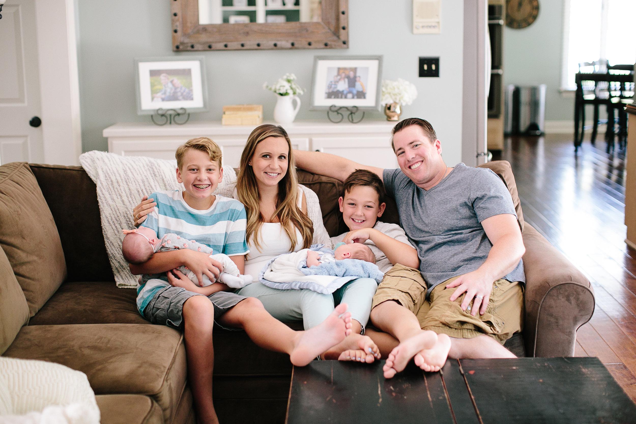 Gross family (newborns)-3501.jpg