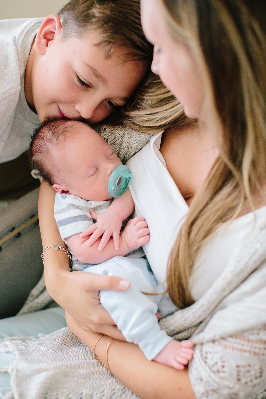 Gross family (newborns)-3534.jpg