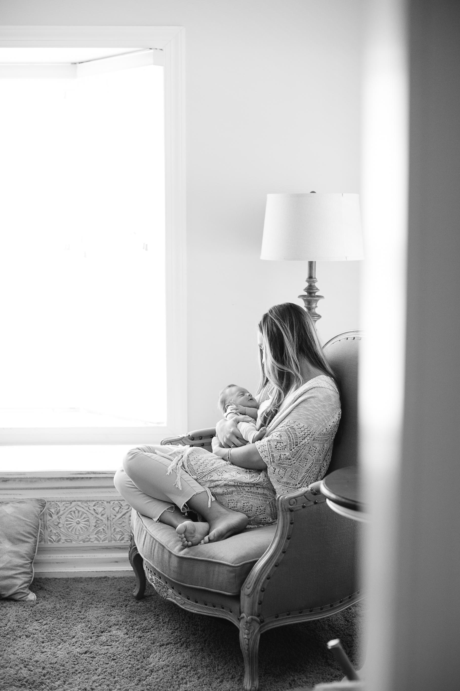 Gross family (newborns)-3567.jpg