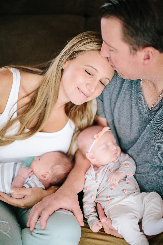 Gross family (newborns)-3723.jpg