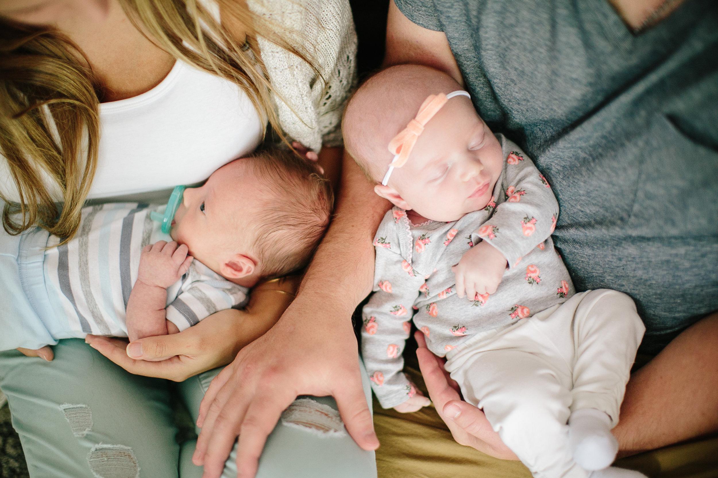 Gross family (newborns)-3727.jpg
