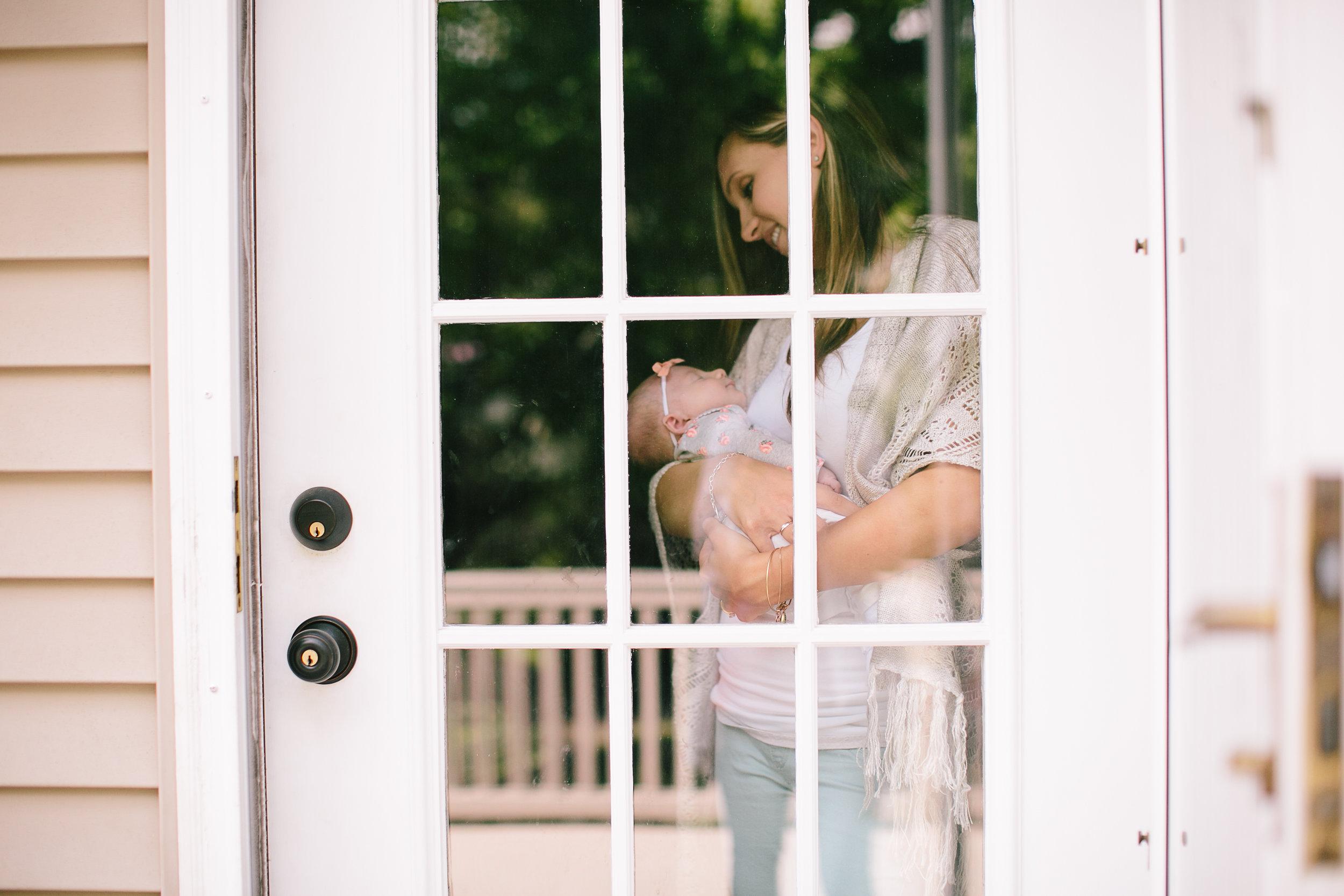 Gross family (newborns)-3770.jpg