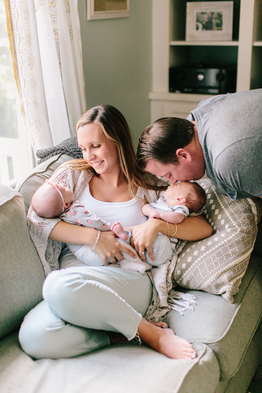 Gross family (newborns)-3814.jpg