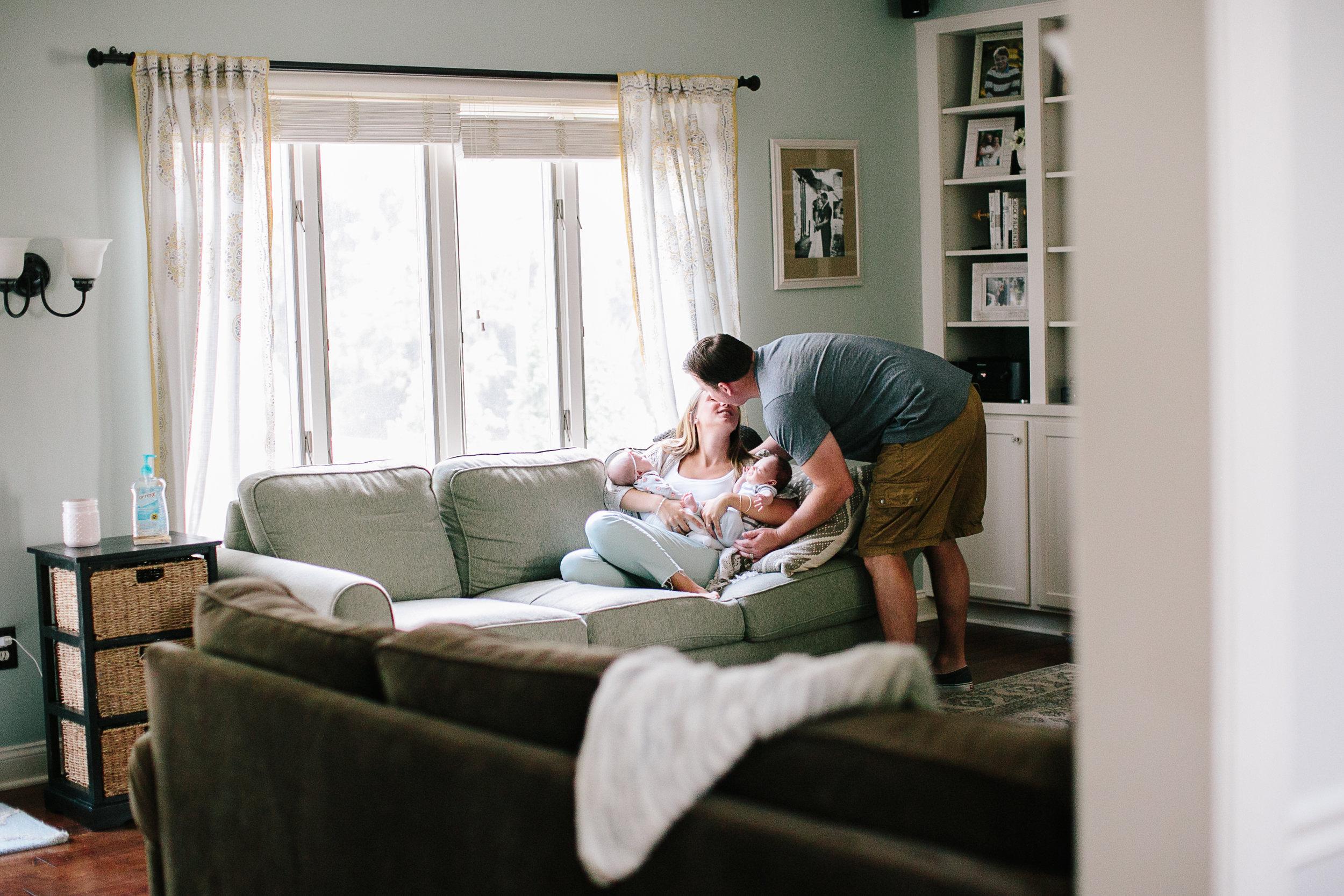 Gross family (newborns)-3829.jpg
