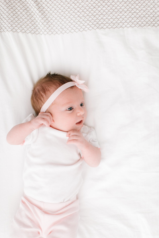 Reagan Newborn-62.jpg