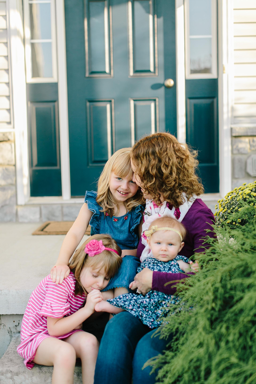 Paden Family-24.jpg