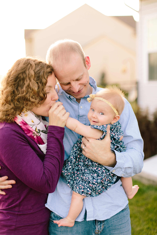 Paden Family-46.jpg