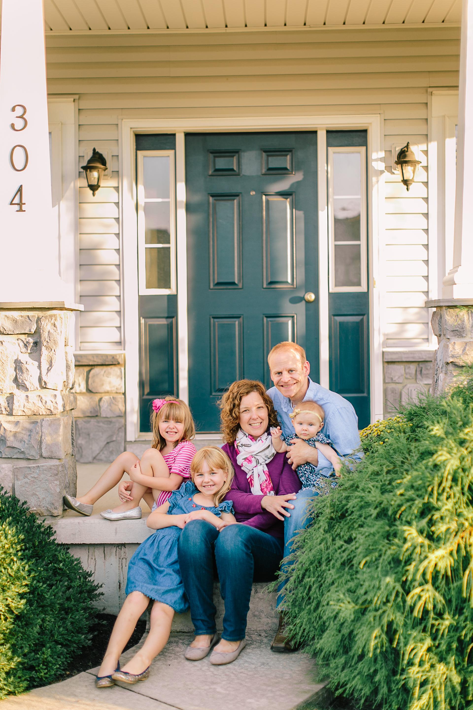 Paden Family-45.jpg
