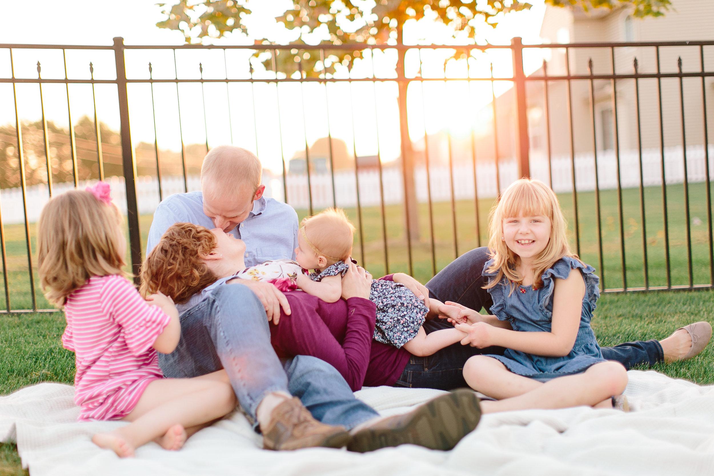 Paden Family-90.jpg