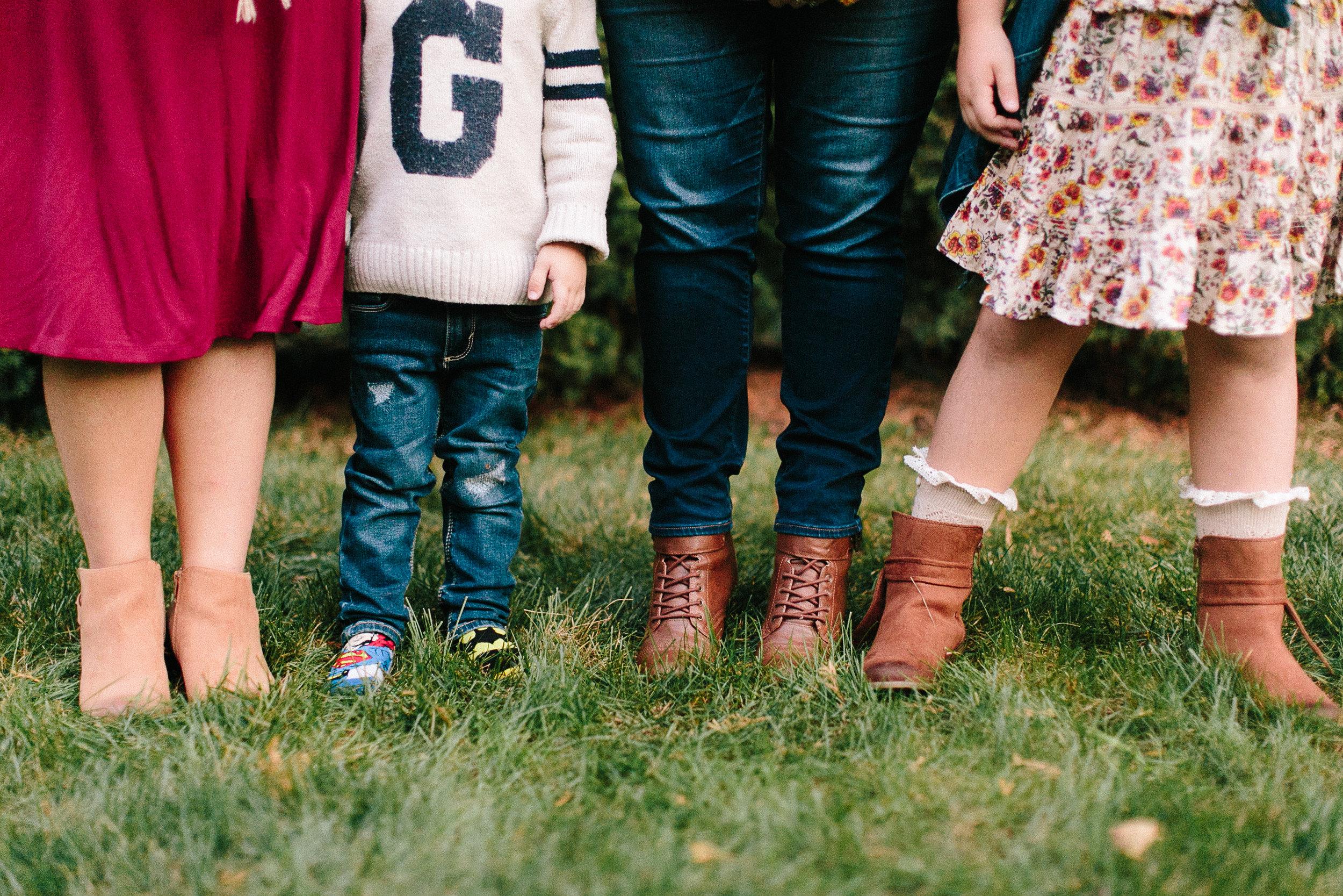 Walker Family-2-12.jpg