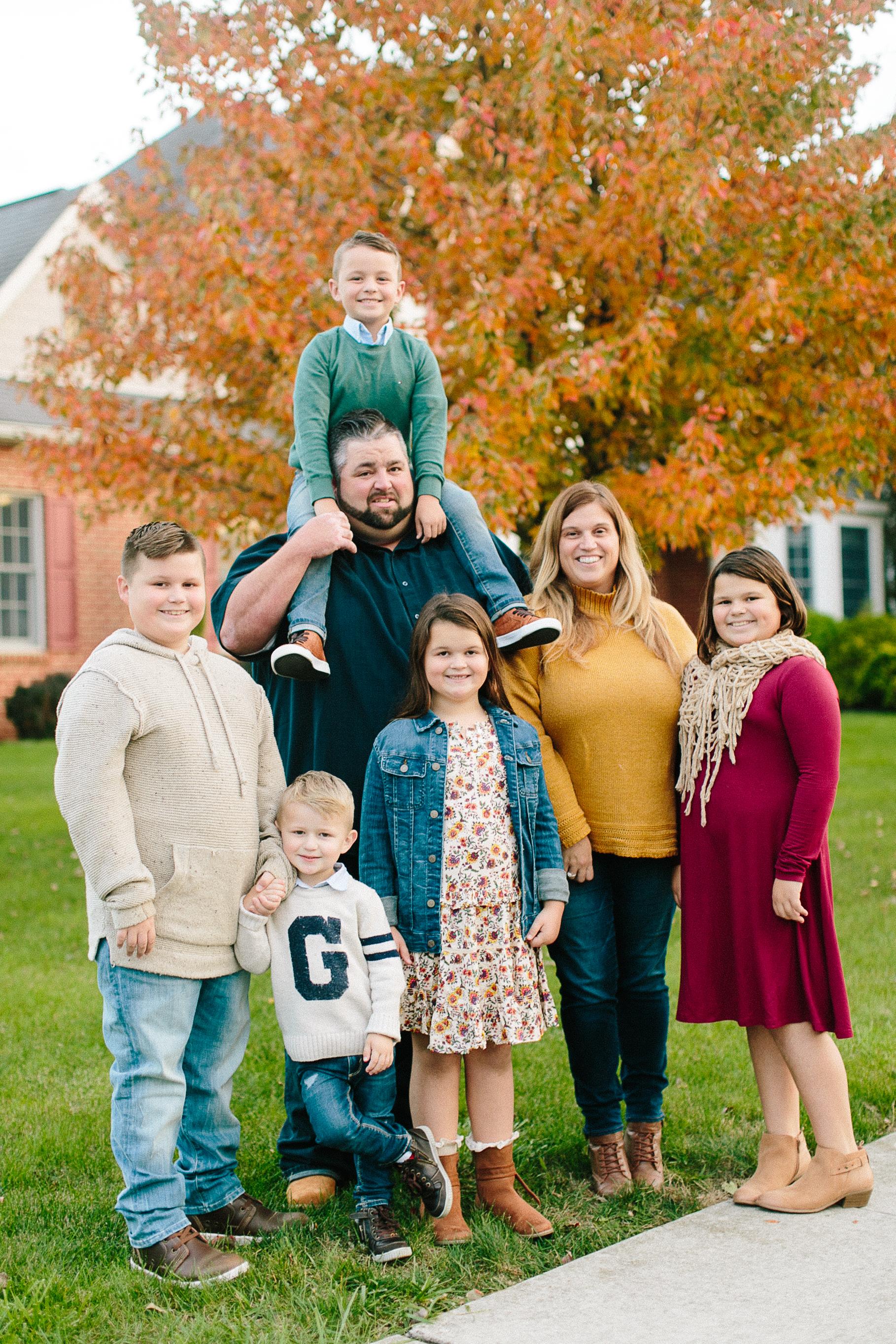 Walker Family-0284.jpg