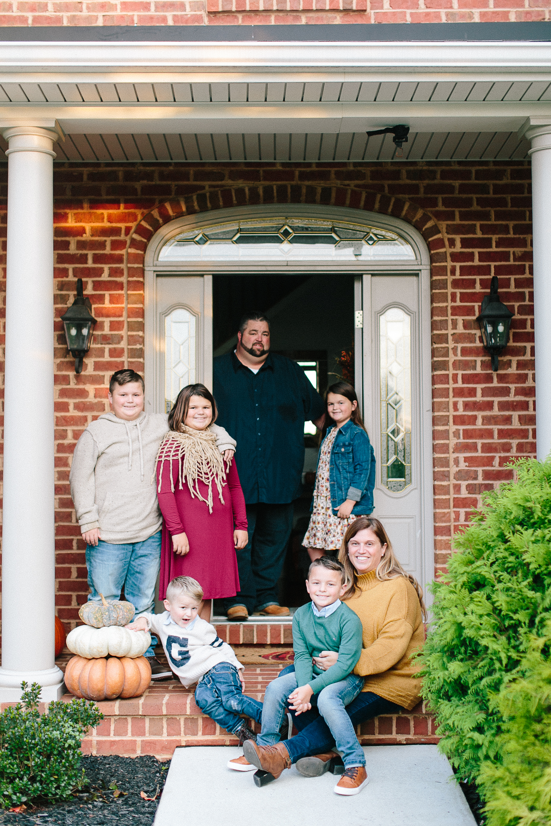 Walker Family-2-6.jpg