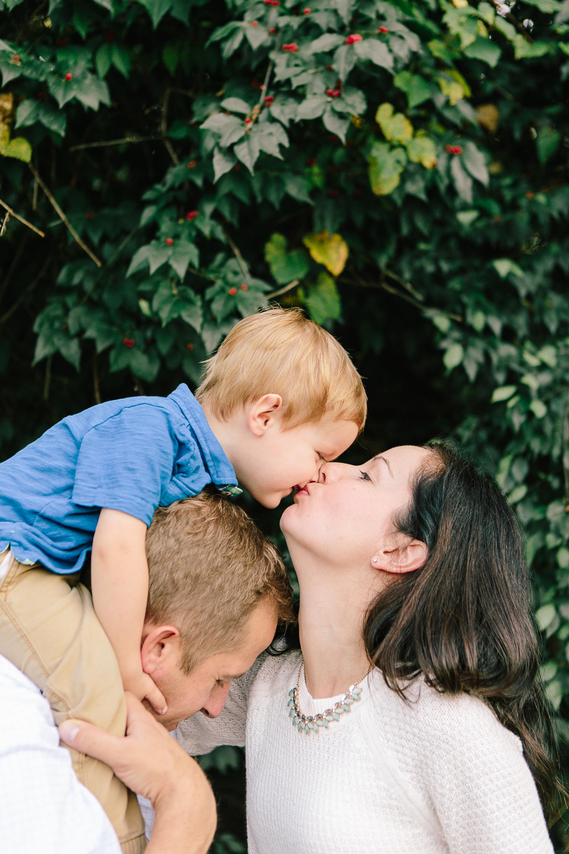 Kiehn Family-9546.jpg