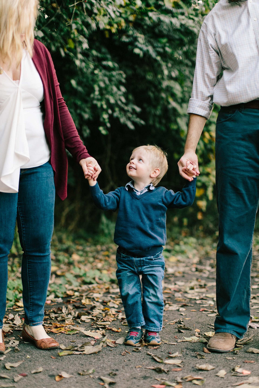 Toth Family-9696.jpg