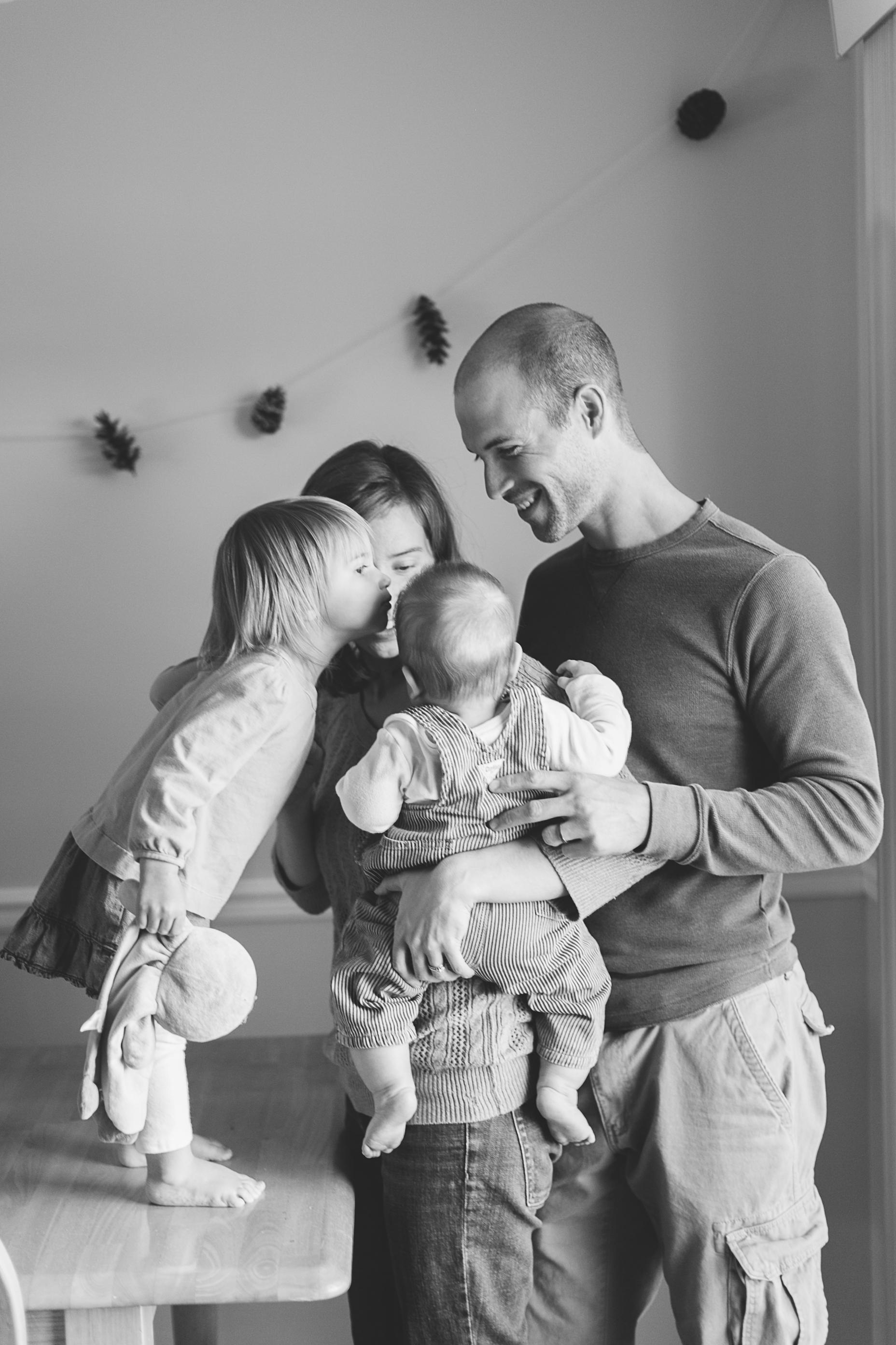 Miller Family -8520-2.jpg