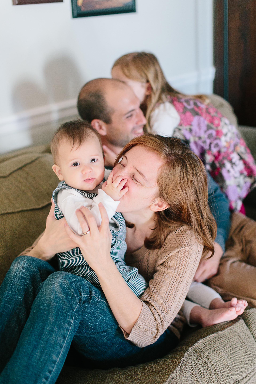 Miller Family -8623.jpg