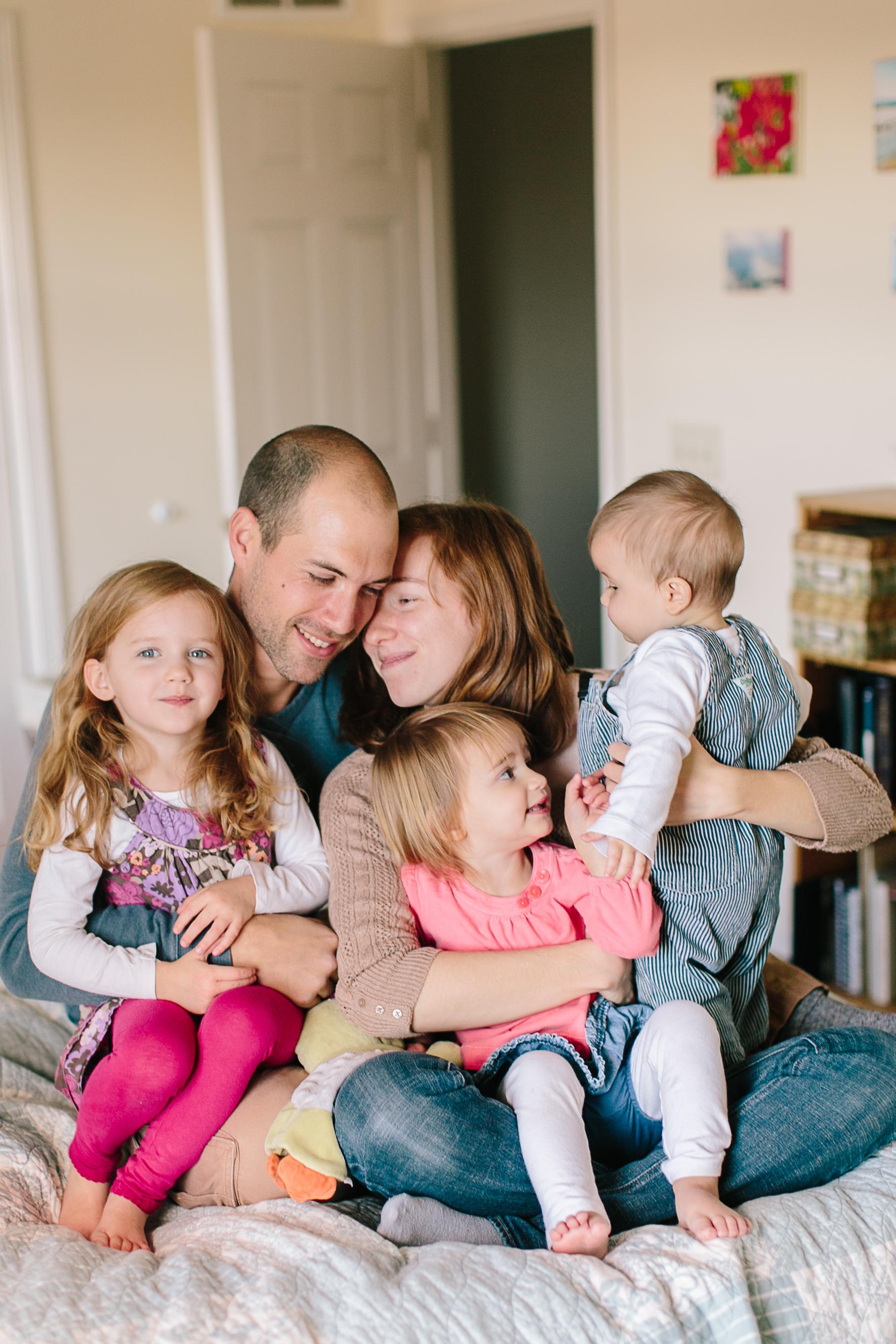 Miller Family -8208.jpg