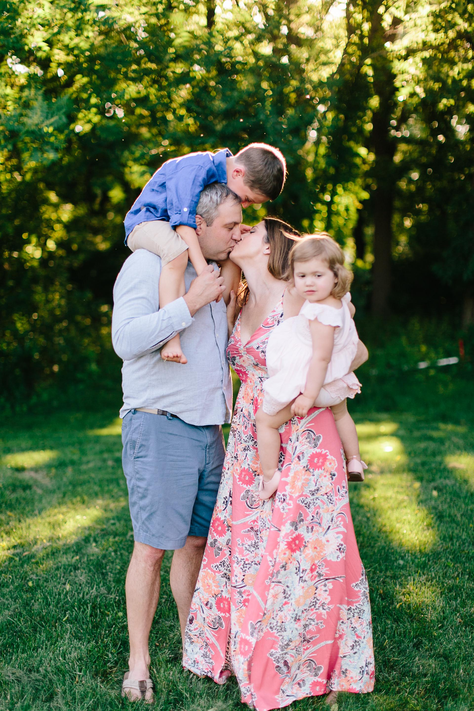 Nace Family-14.jpg