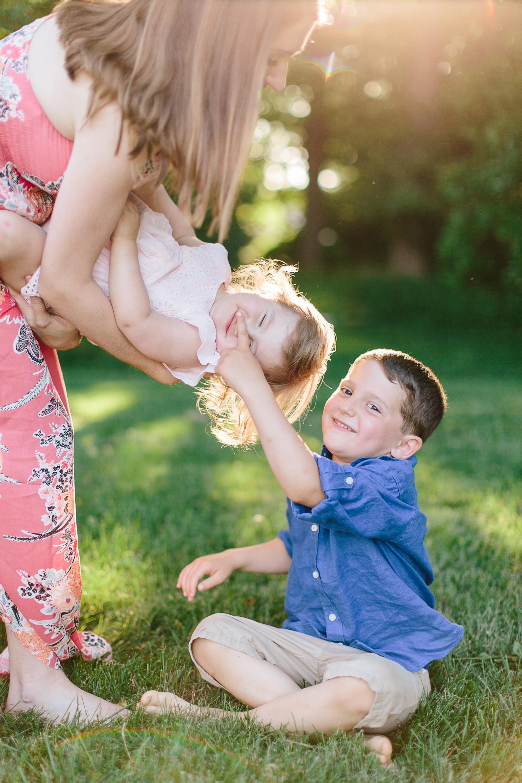 Nace Family-18.jpg