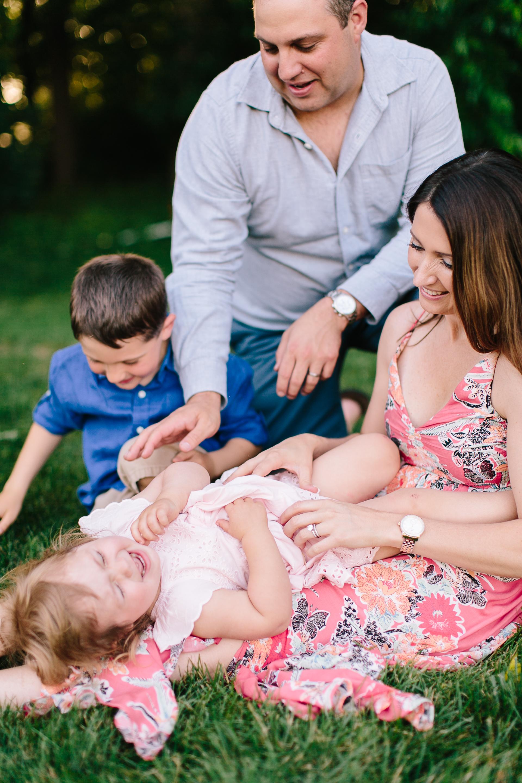Nace Family-44.jpg