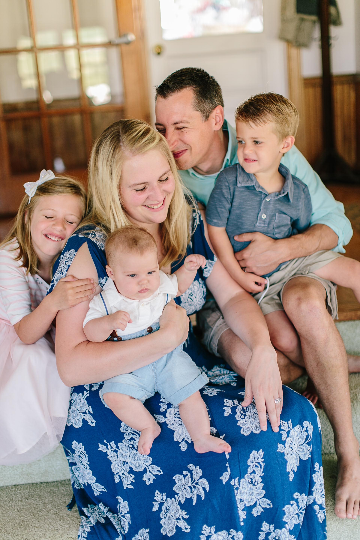 Jennings Family-4243.jpg