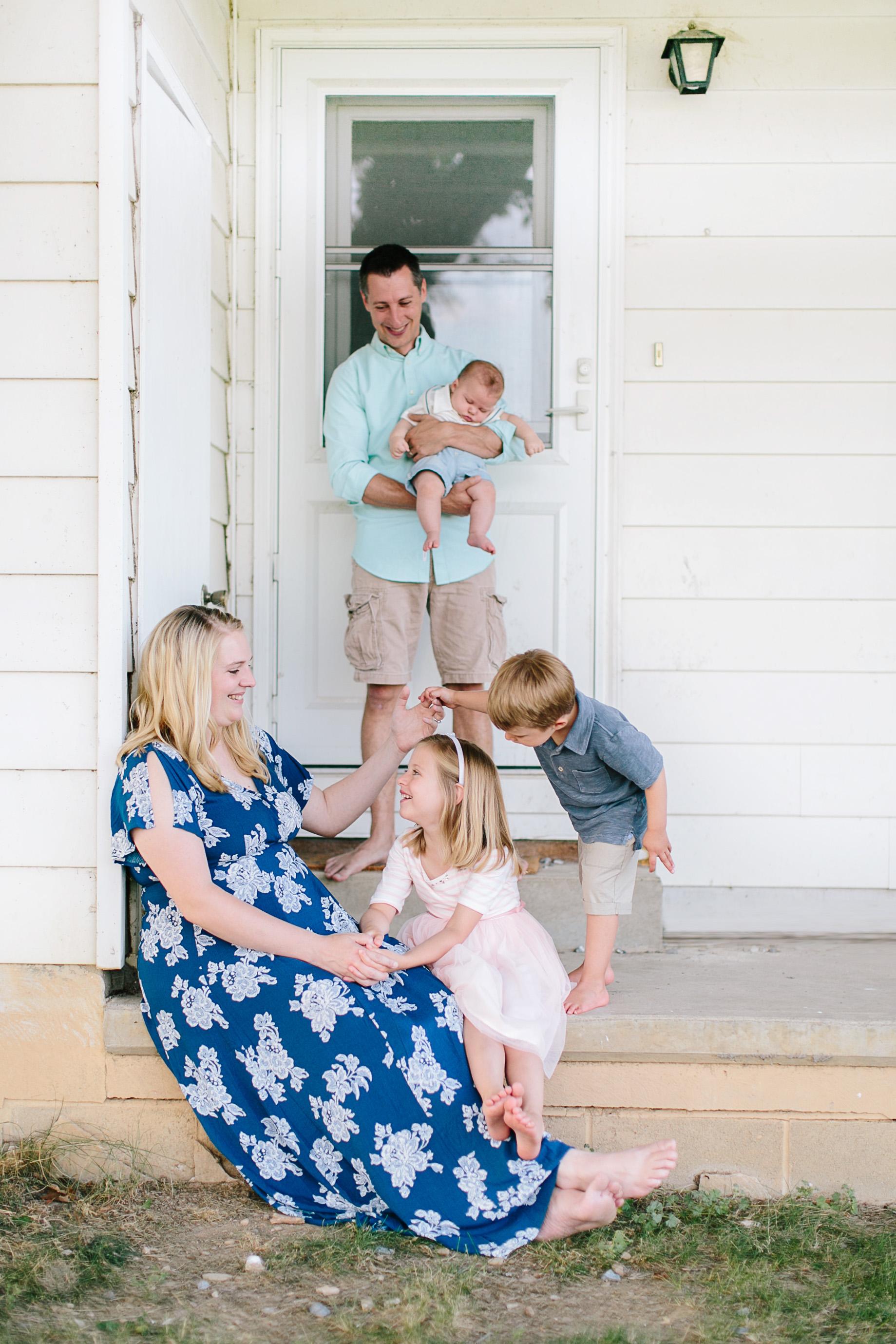 Jennings Family-4457.jpg