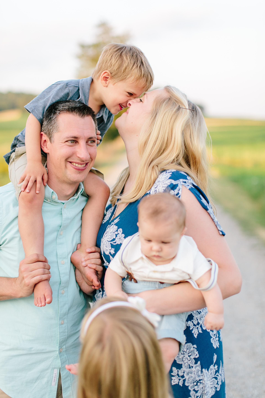 Jennings Family-4862.jpg