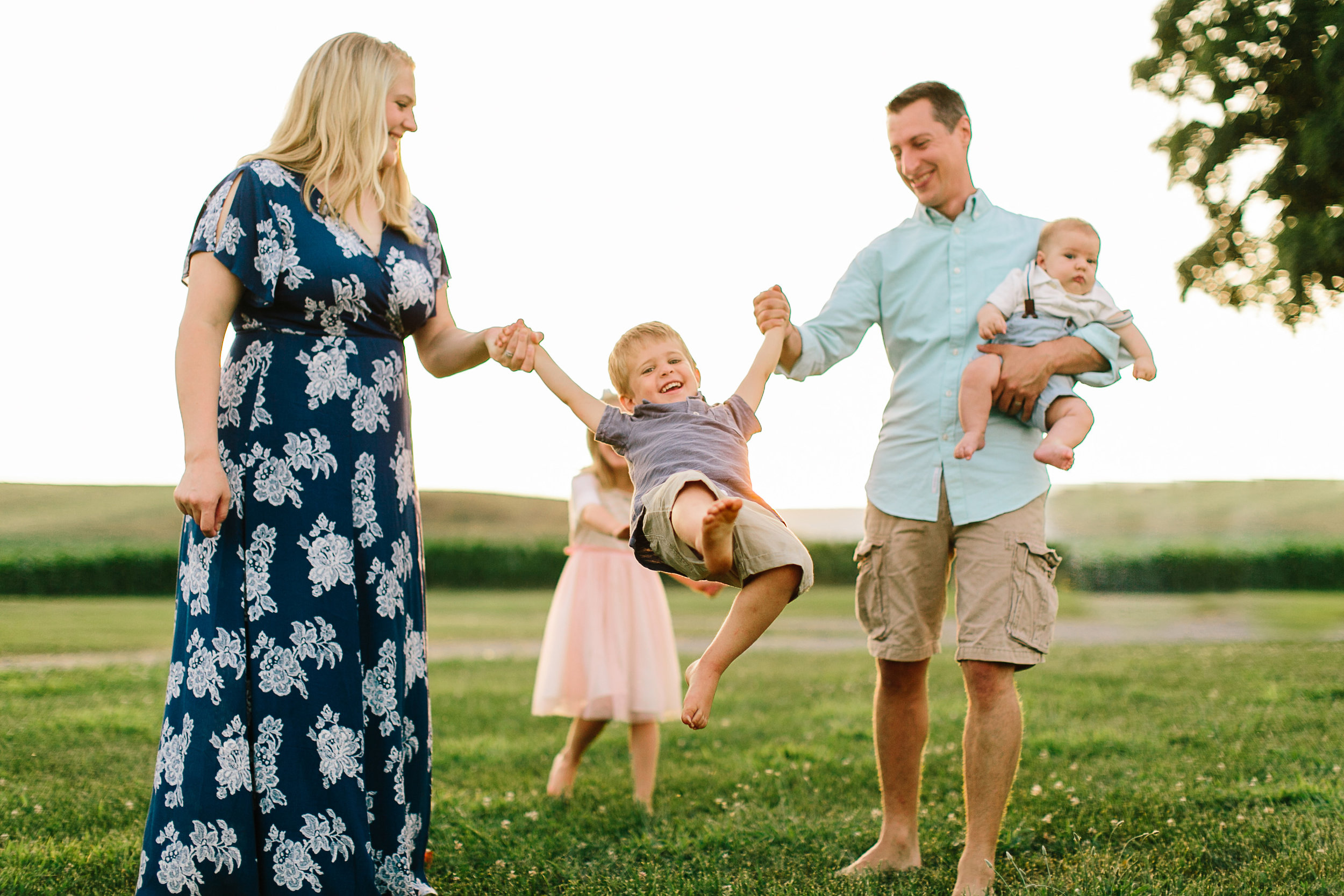 Jennings Family-4943.jpg