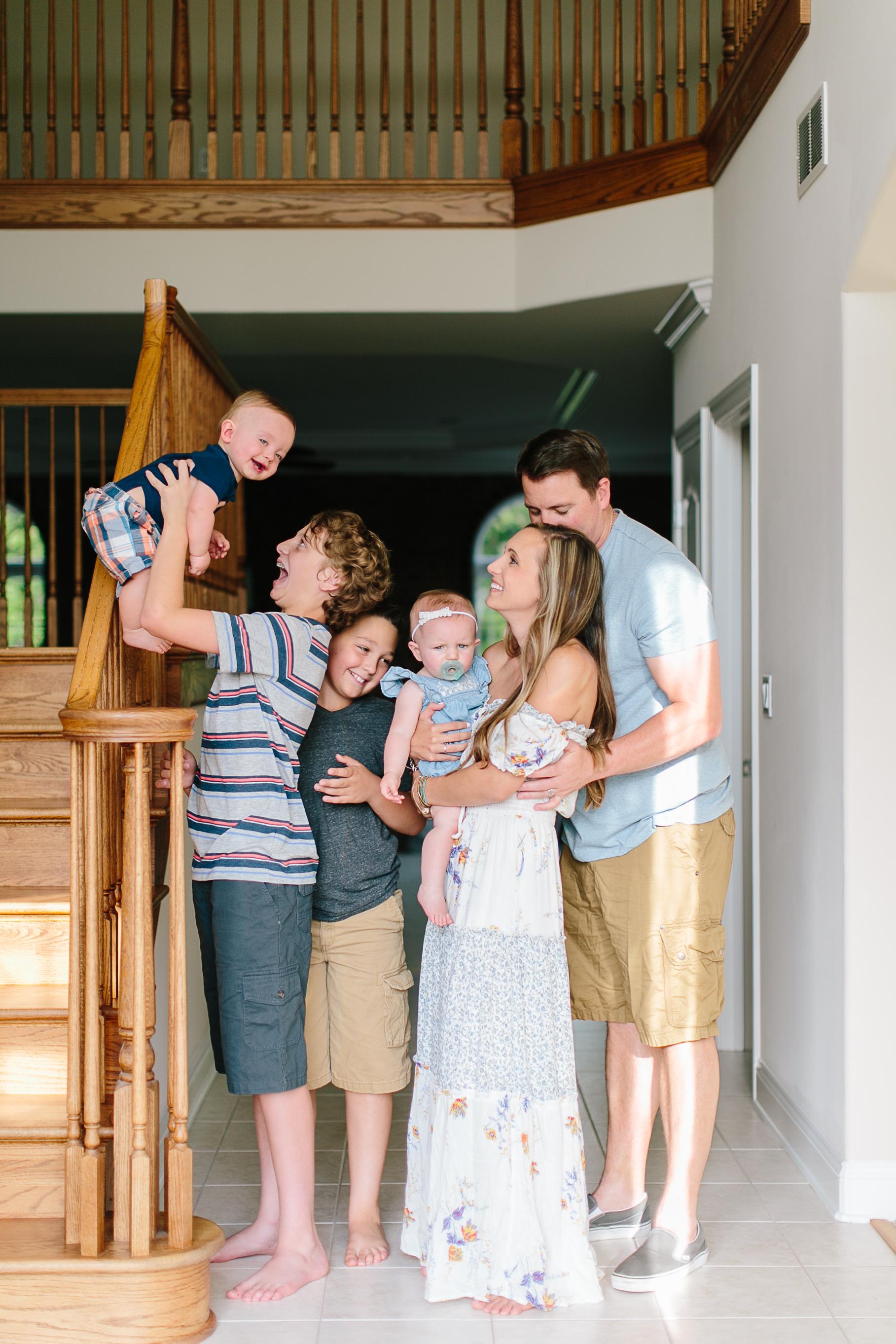 Gross Family-0262.jpg