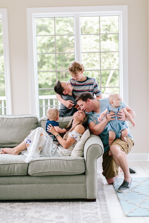 Gross Family-0384.jpg