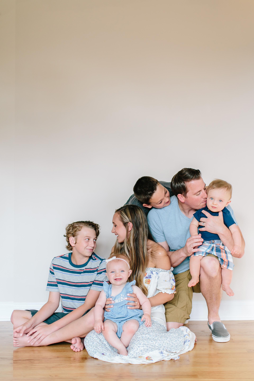 Gross Family-0117b.jpg