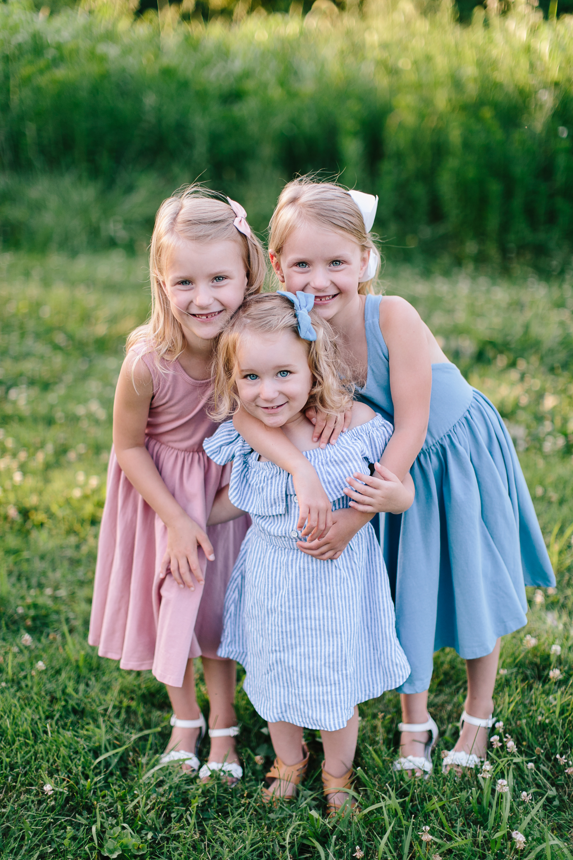 Ream Family 2018-3712.jpg
