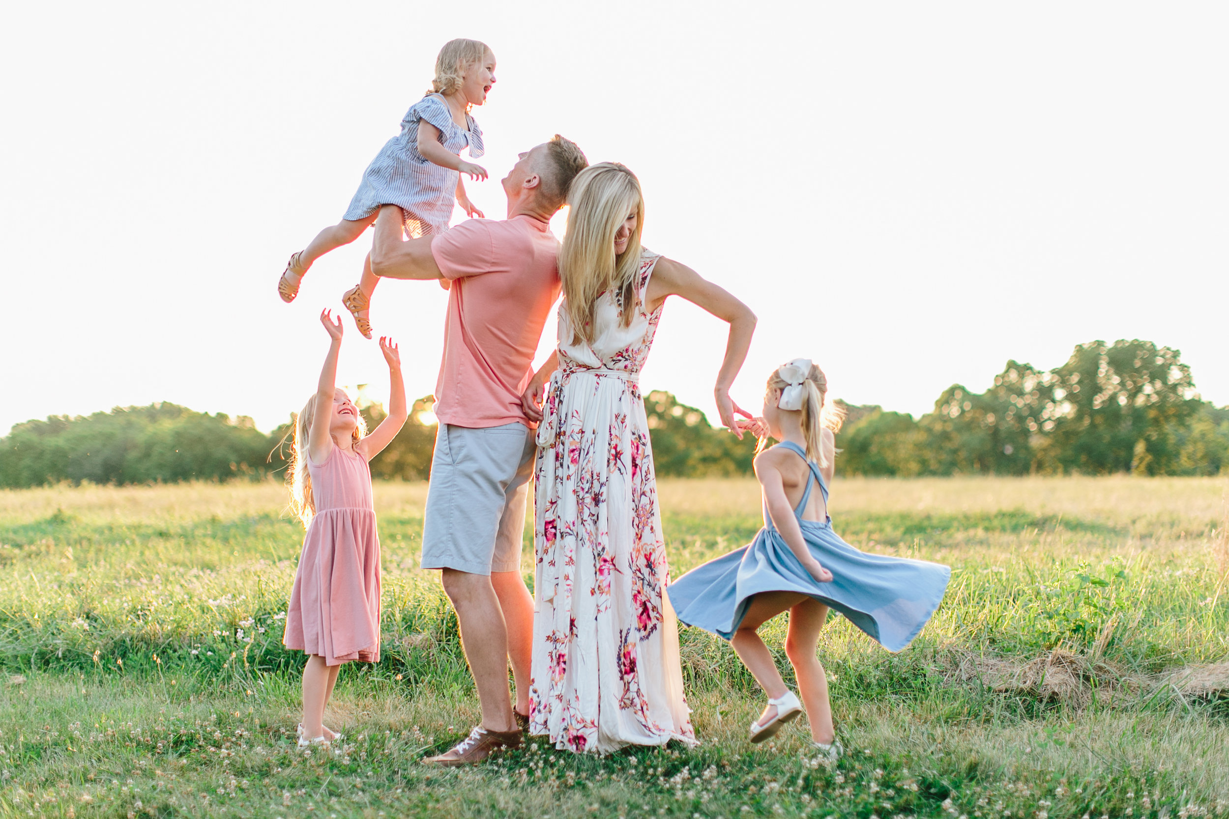Ream Family 2018-3968.jpg