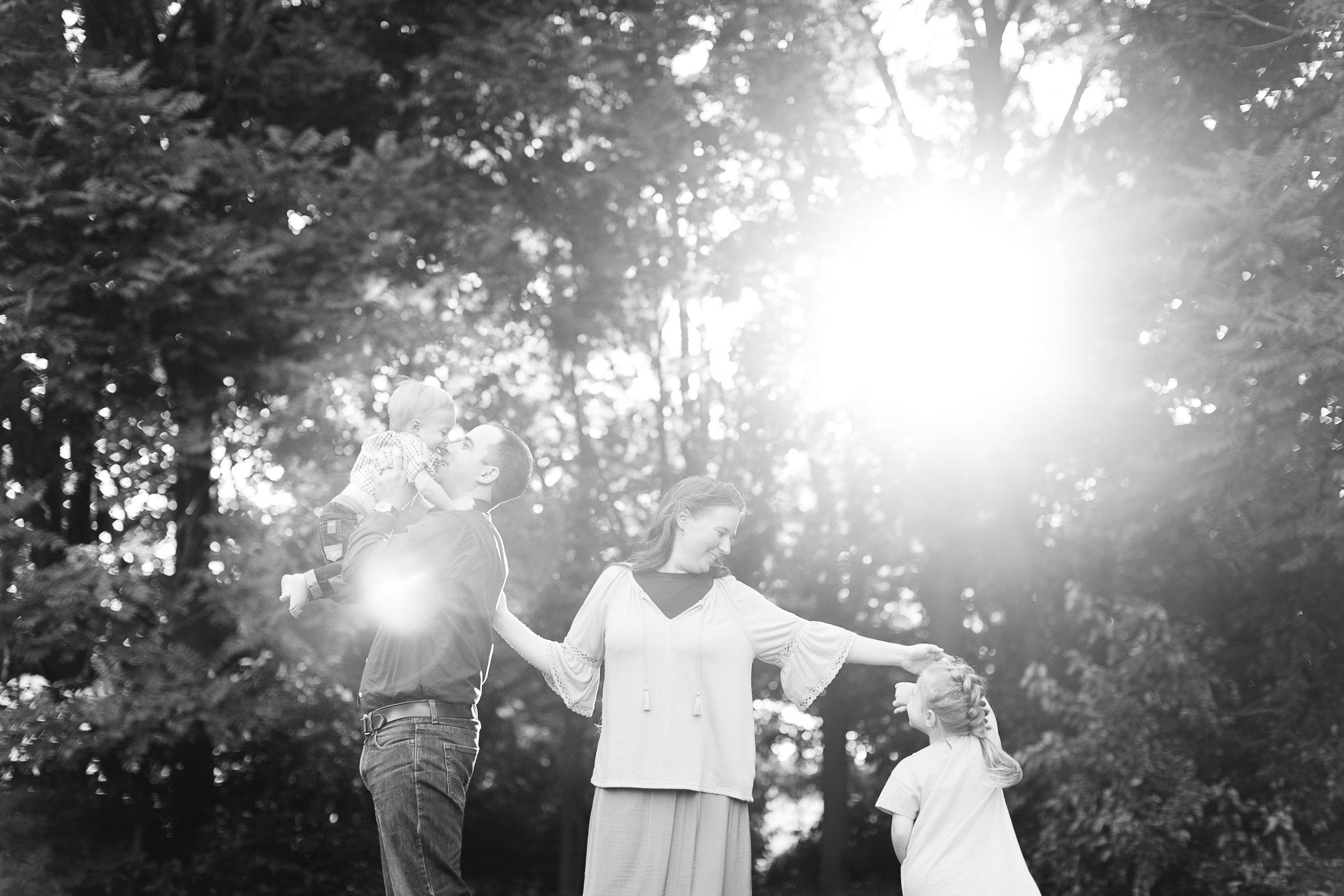 Horne Family-3576.jpg