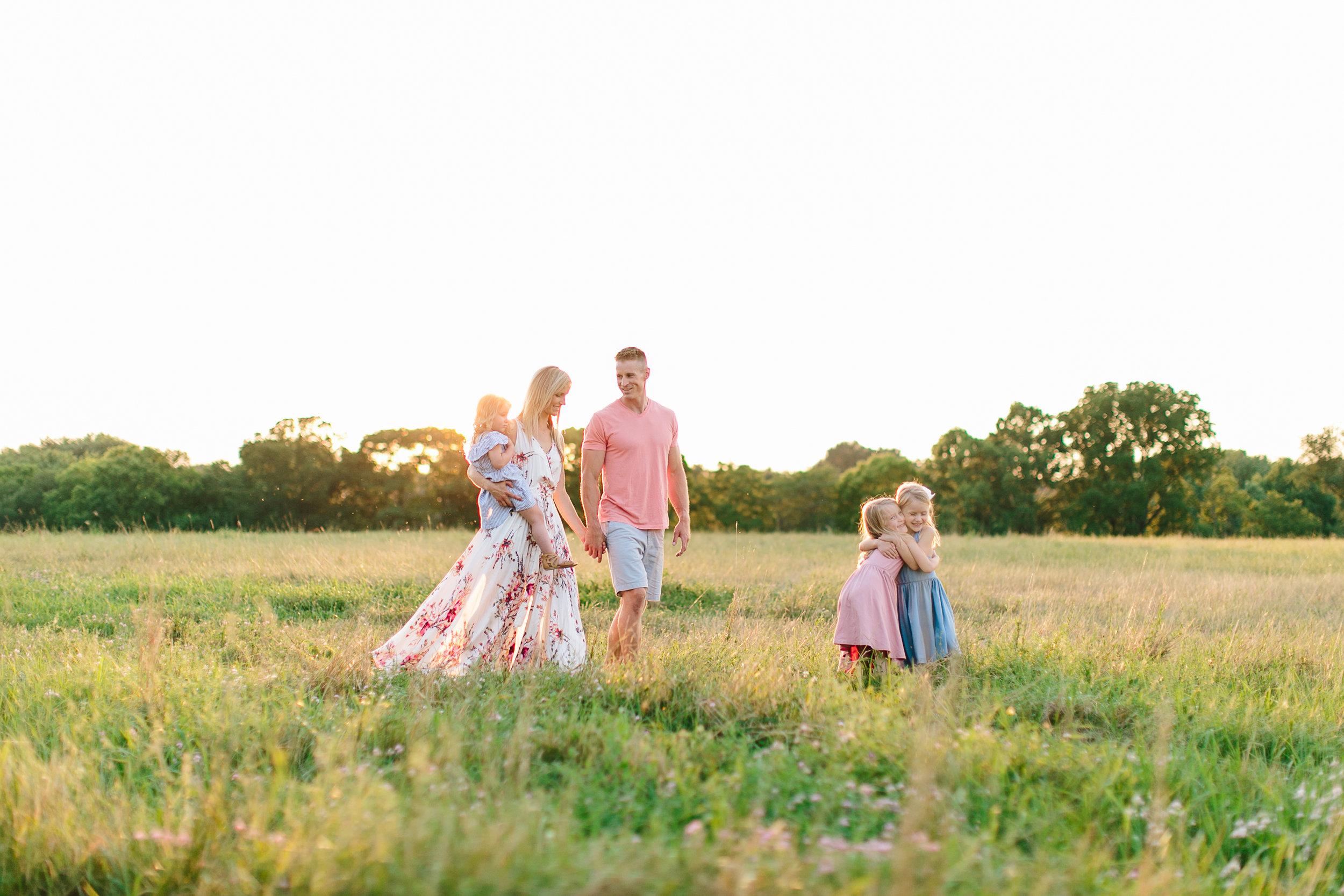 Ream Family 2018-4017.jpg