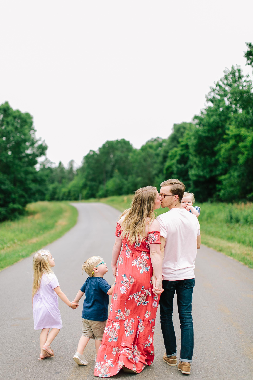 Tucker Family-70.jpg