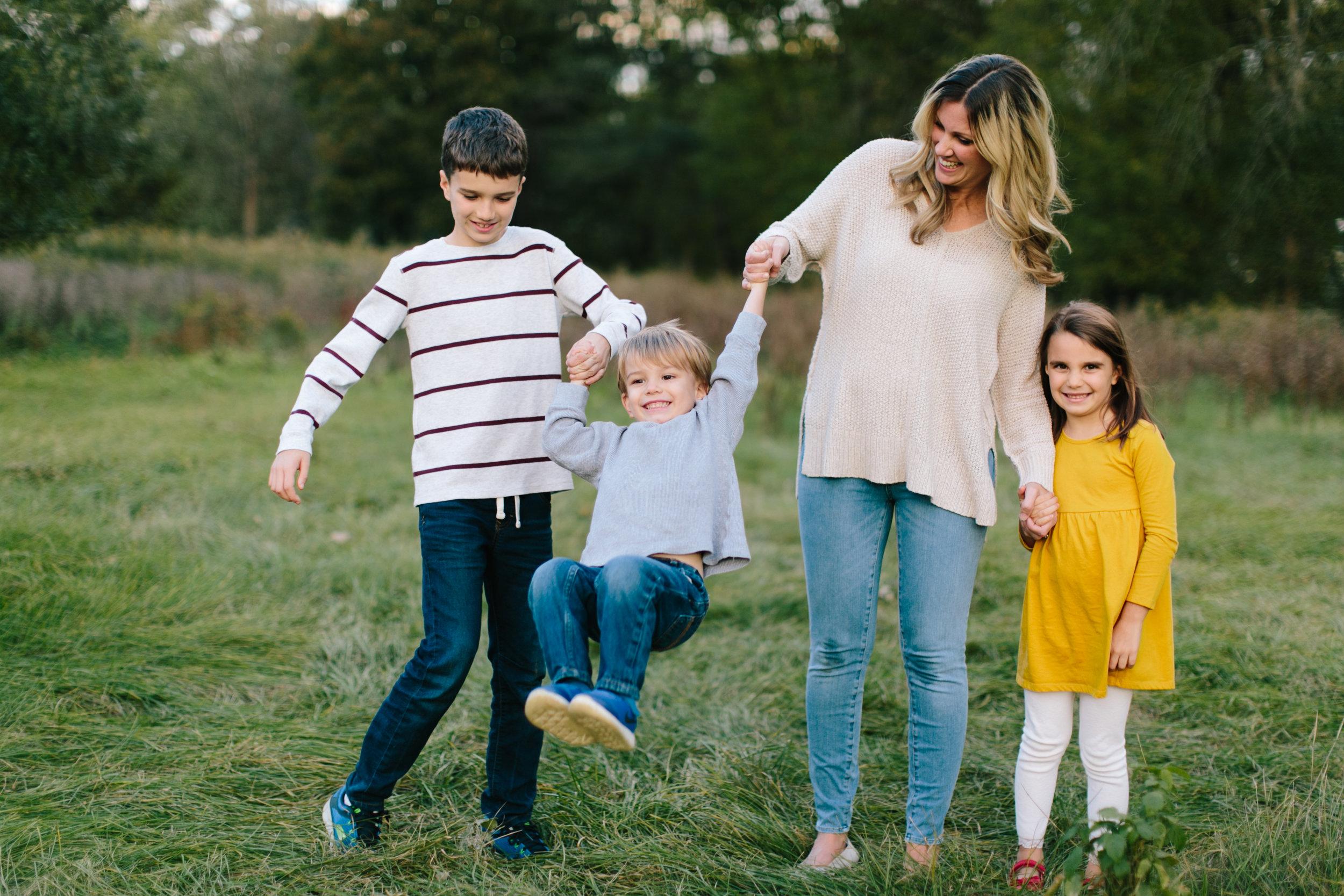 McCombie Family-5478.jpg