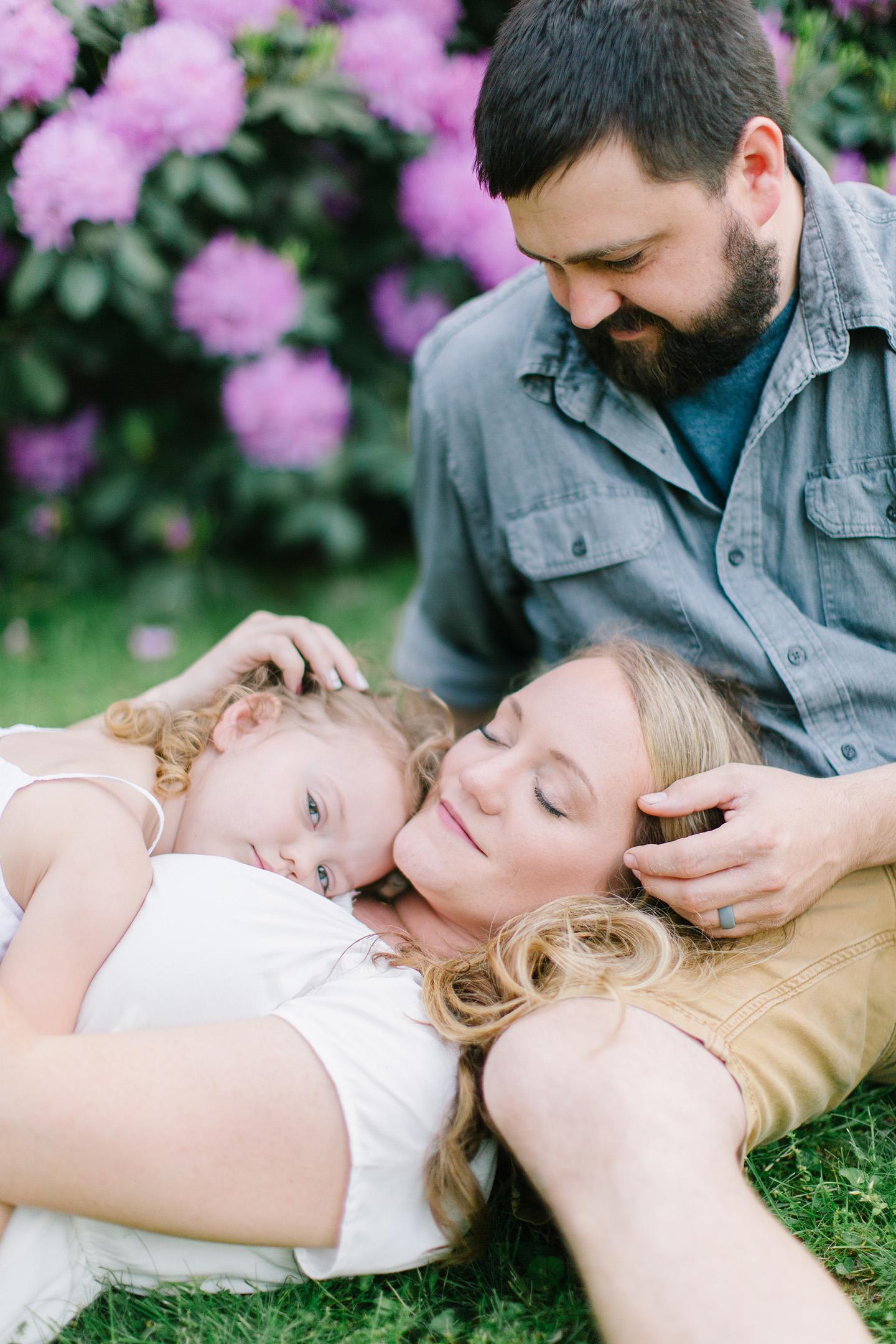 Naylor Family-8269.jpg