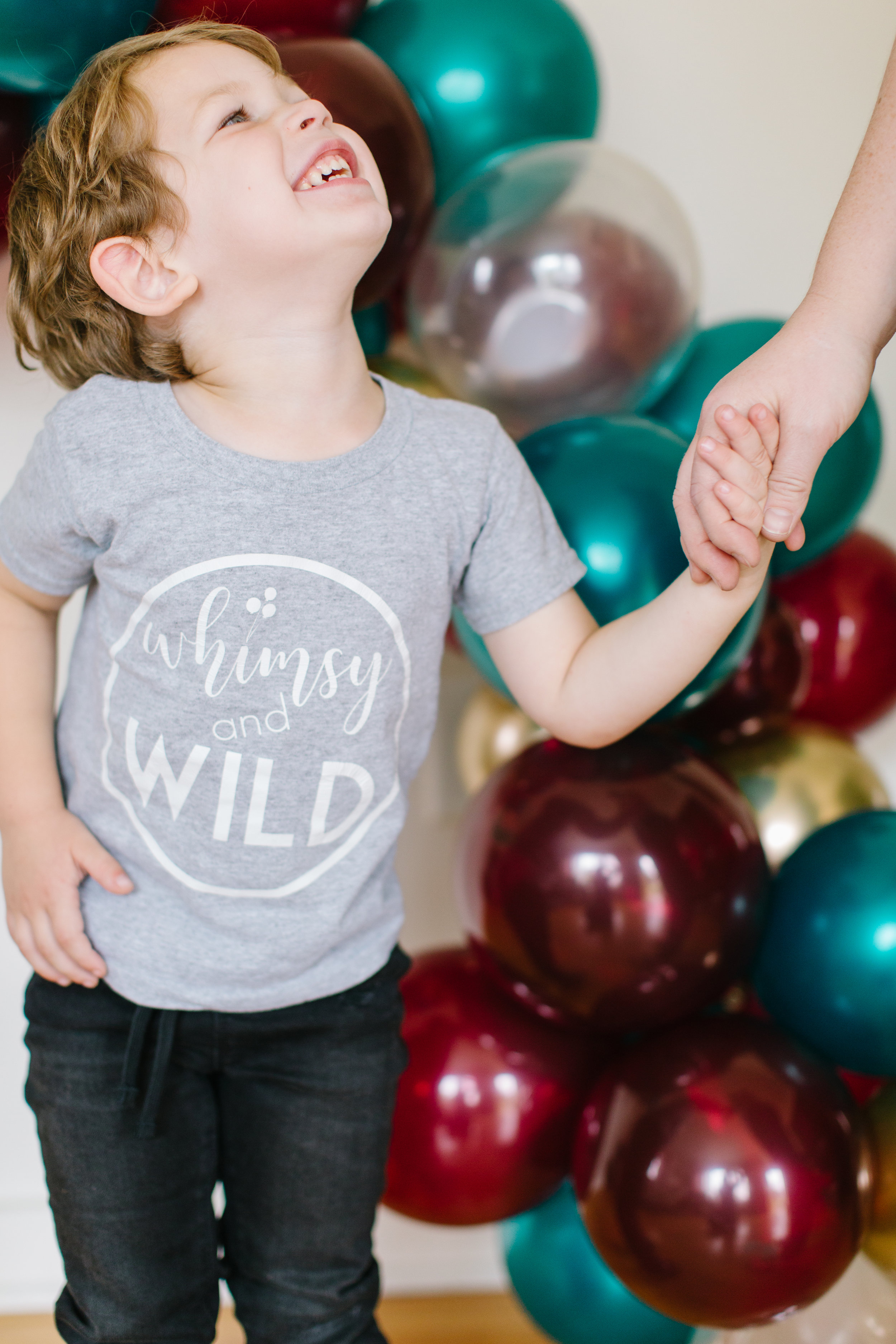 Whimsy and Wild-0891.jpg